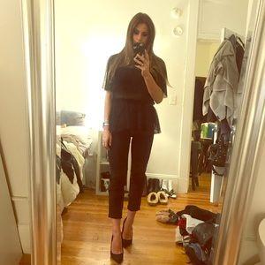 Black Trousers 🖤
